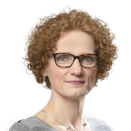 Daniëlle Daalhuizen | Adviseur Particuliere Verzekeringen | Onderling Verzekerd