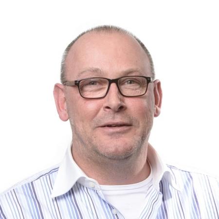 Gert-Jan den Outer | Hypotheekadviseur | Onderling Verzekerd