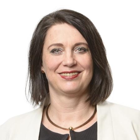Karin Oelderik | Adviseur Particuliere Verzekeringen | Adviseur Zakelijke Verzekeringen | Onderling Verzekerd