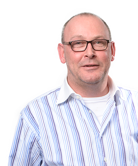 Gert-Jan den Outer | Hypotheekadvies | Onderling Verzekerd