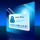 Voorkom ID-fraude met de KopieID app